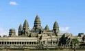 柬埔寨签证常见问题汇总