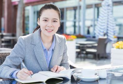 材料不足可以申请柬埔寨签证吗?