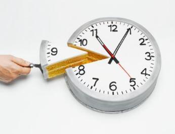 美国签证办理时间