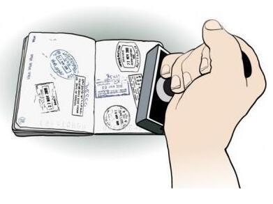菲律宾落地签证