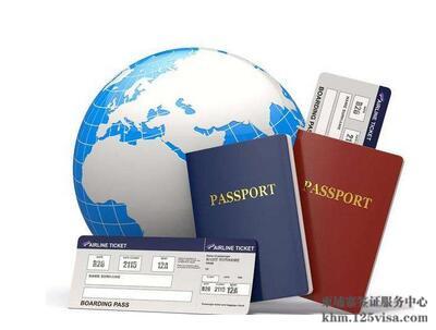 柬埔寨可以办理电子签证吗?