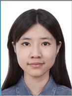 柬埔寨签证照片要求