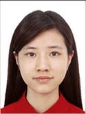 柬埔寨签证照片申请人表情要求