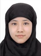 柬埔寨签证照片申请人着装要求