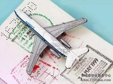 柬埔寨落地签证怎么办理呢?