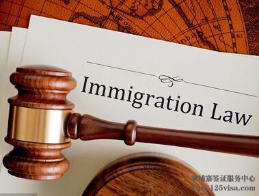 柬埔寨王国移民法规(一)