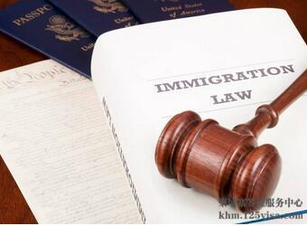 柬埔寨王国移民法规(三)