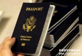 签证种类是如何划分的呢?