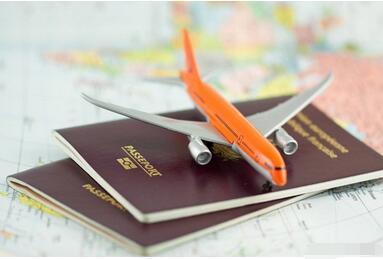 柬埔寨哪些机场可以办理落地签证呢?
