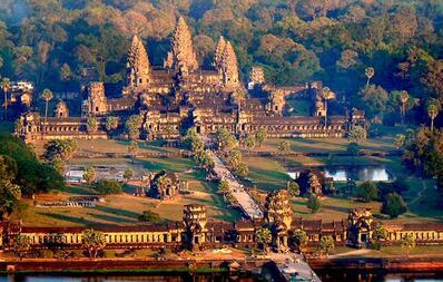 申请柬埔寨电子签证用那种方式支付费用呢?