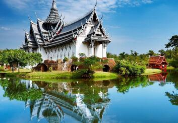 柬埔寨贴纸签可以自己去办理吗?