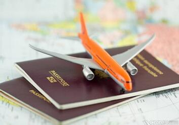 没有签证直飞柬埔寨办理落地签可以吗?