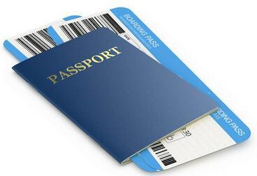 办理柬埔寨签证需要提供机票吗?
