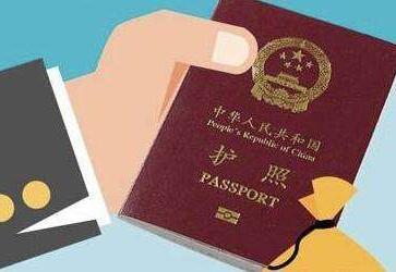 中国护照到柬埔寨是落地签吗?