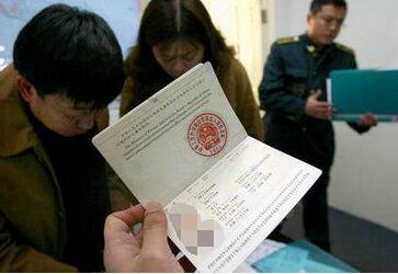 柬埔寨签证可以申请延期多久?