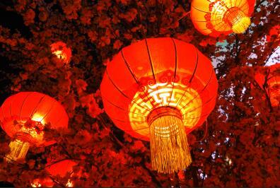驻柬埔寨大使馆提醒中国公民春节注意安全