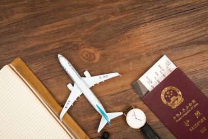 换新护照后如任何办理柬埔寨签证?