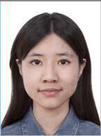 柬埔寨签证照片规格要求