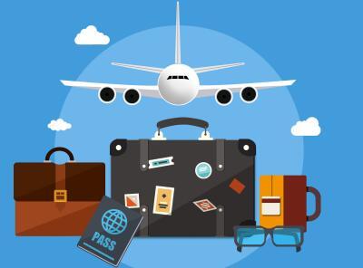 办理柬埔寨旅游签证需要几天?
