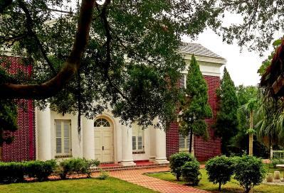 柬埔寨各使馆办公时间及地址