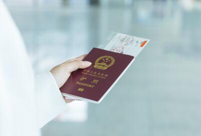 购买机票的入境口岸和柬埔寨电子签证不一致可以吗?