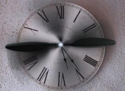 柬埔寨签证办理时间快吗?需要几天?