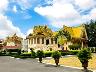 如何确定自己要申请的柬埔寨签证类型?