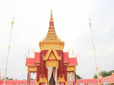 申请柬埔寨签证会因为那些原因被拒签?